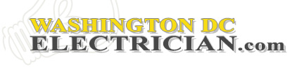 Terms & Conditions for Washington DC Electrician.com